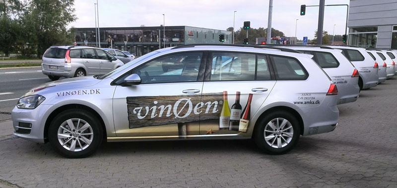 vinoen-cars
