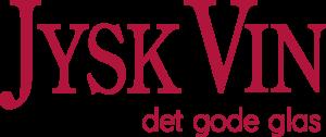 Jysk Vin logo